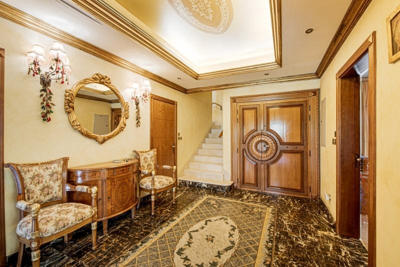 5 Bedroom Villa For Sale in  Meadows 1,  Meadows   6