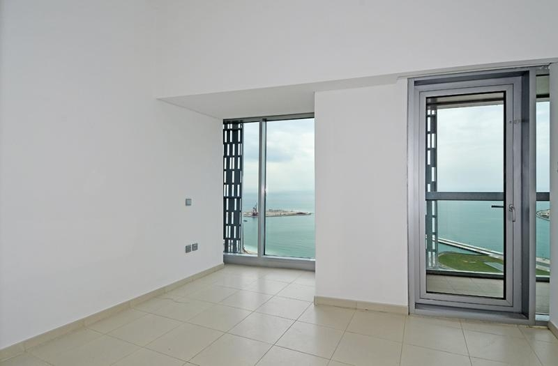 4 Bedroom Apartment For Sale in  Cayan Tower,  Dubai Marina   4