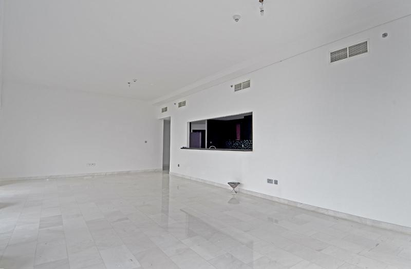 4 Bedroom Apartment For Sale in  Cayan Tower,  Dubai Marina   3