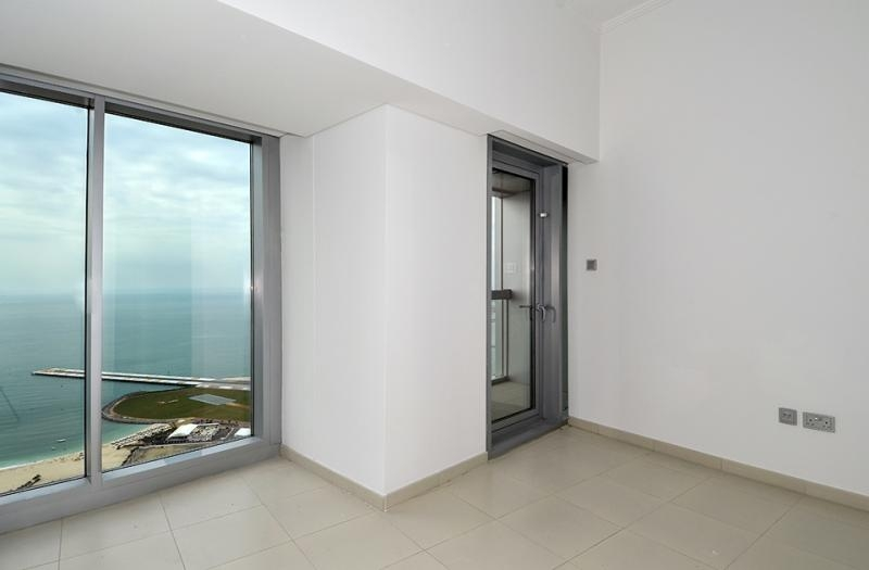 4 Bedroom Apartment For Sale in  Cayan Tower,  Dubai Marina   8