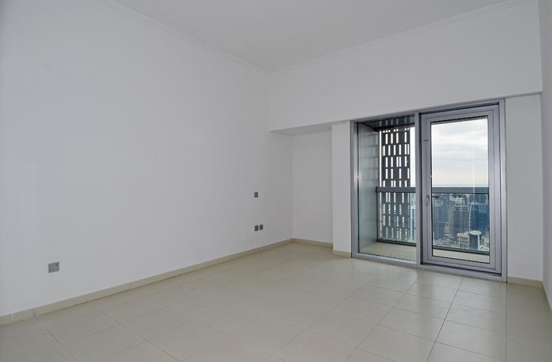 4 Bedroom Apartment For Sale in  Cayan Tower,  Dubai Marina   9