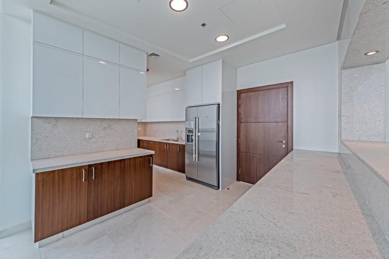 4 Bedroom Penthouse For Sale in  Burj Vista 1,  Downtown Dubai   4