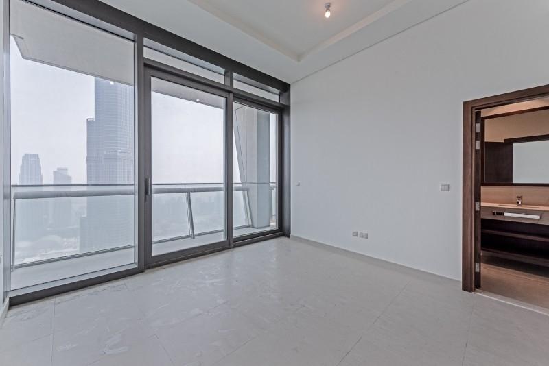 4 Bedroom Penthouse For Sale in  Burj Vista 1,  Downtown Dubai   7