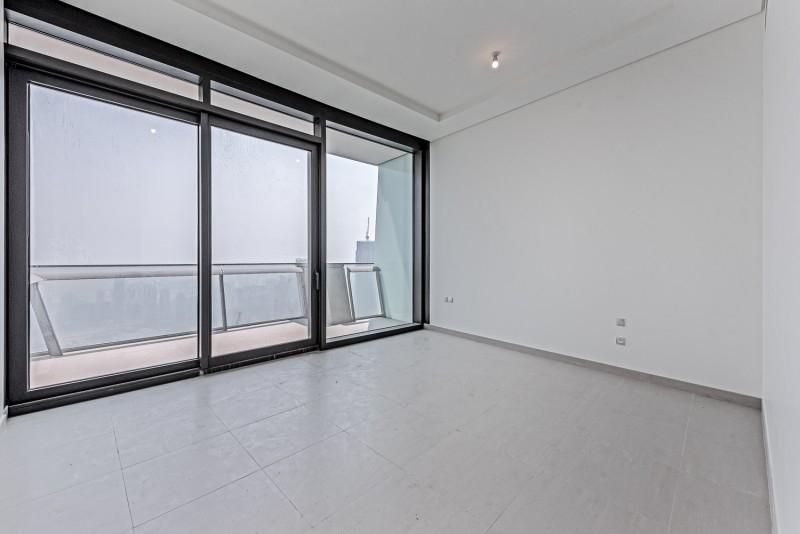 4 Bedroom Penthouse For Sale in  Burj Vista 1,  Downtown Dubai   8