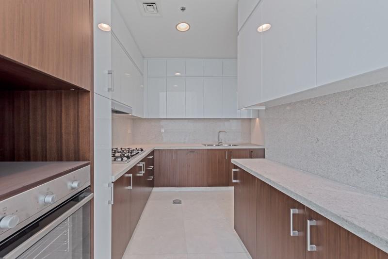 4 Bedroom Penthouse For Sale in  Burj Vista 1,  Downtown Dubai   3
