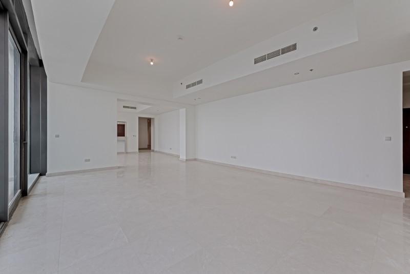 4 Bedroom Penthouse For Sale in  Burj Vista 1,  Downtown Dubai   5