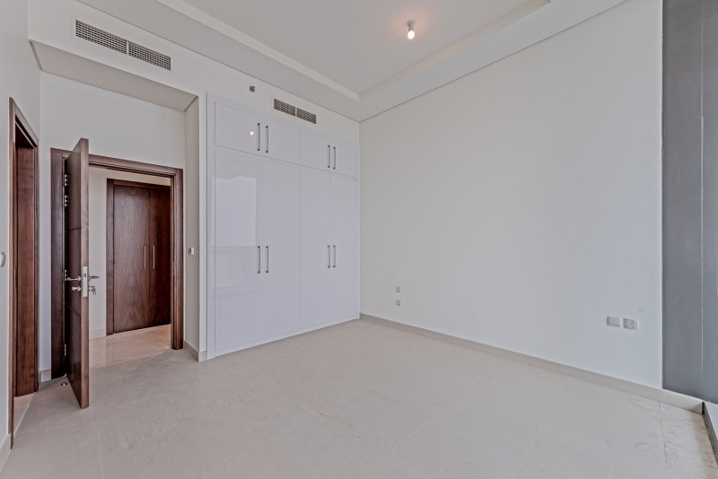 4 Bedroom Penthouse For Sale in  Burj Vista 1,  Downtown Dubai   11