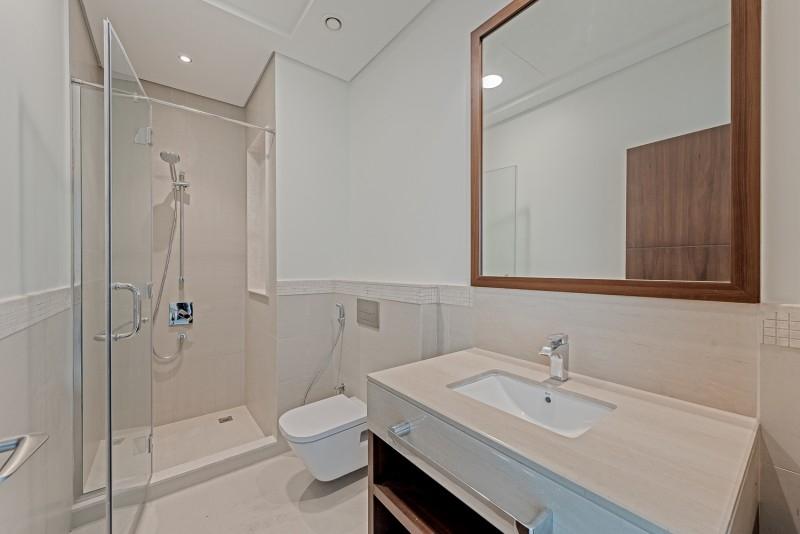 4 Bedroom Penthouse For Sale in  Burj Vista 1,  Downtown Dubai   12