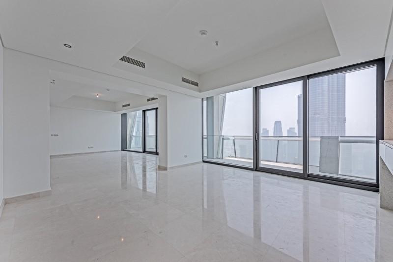 4 Bedroom Penthouse For Sale in  Burj Vista 1,  Downtown Dubai   2