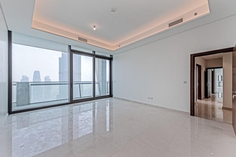 4 Bedroom Penthouse For Sale in  Burj Vista 1,  Downtown Dubai   14