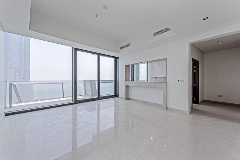 4 Bedroom Penthouse For Sale in  Burj Vista 1,  Downtown Dubai   15