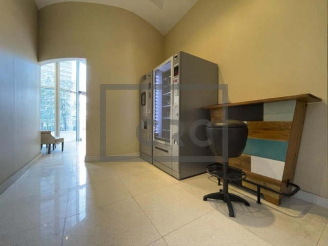 office for sale in jumeirah lake towers, fortune tower | 9