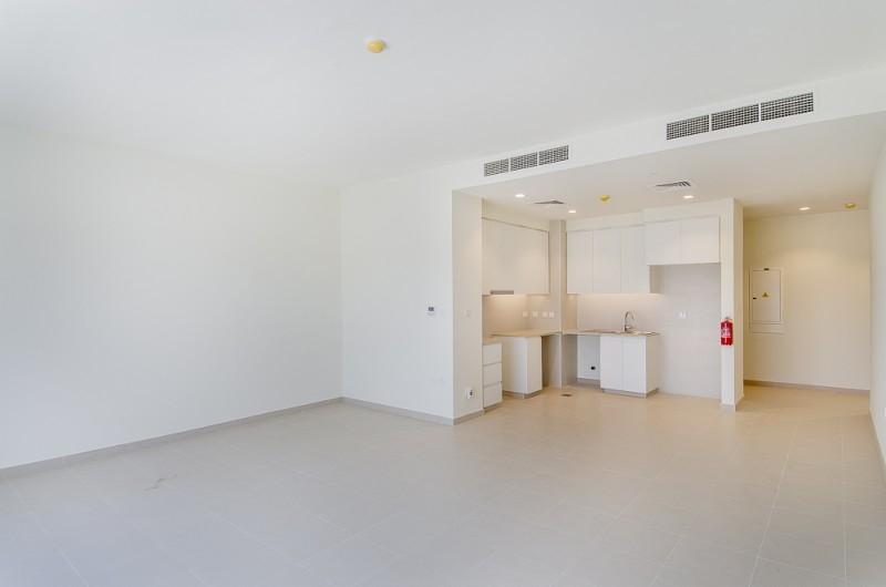 2 Bedroom Townhouse For Sale in  Urbana,  Dubai South   1