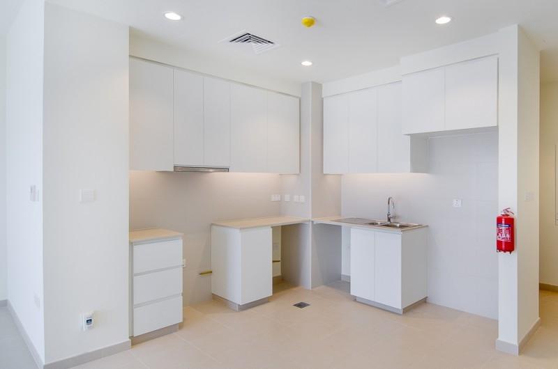 2 Bedroom Townhouse For Sale in  Urbana,  Dubai South   2
