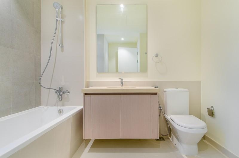 2 Bedroom Townhouse For Sale in  Urbana,  Dubai South   9