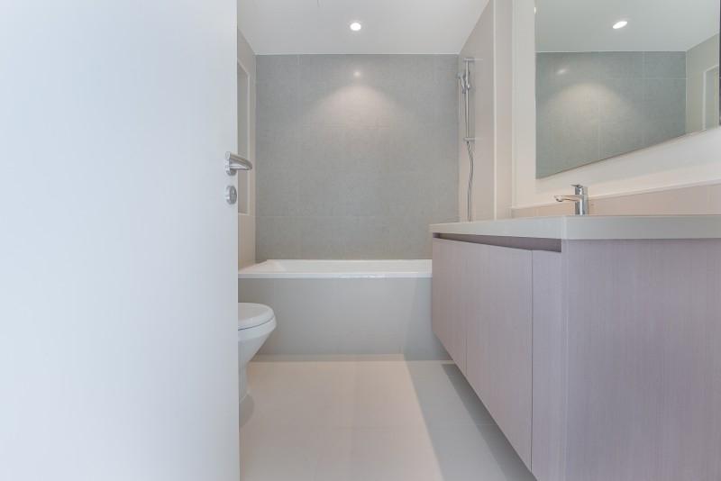 2 Bedroom Townhouse For Sale in  Urbana,  Dubai South   8