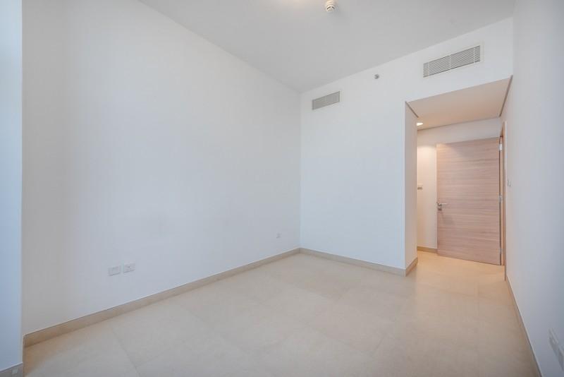 2 Bedroom Apartment For Rent in  Iris Amber Tower,  Al Jaddaf | 6