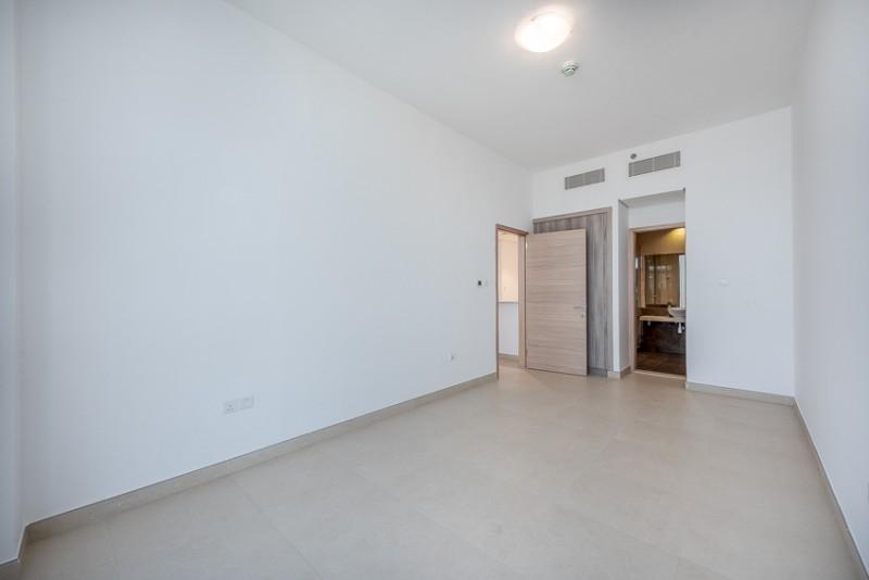 2 Bedroom Apartment For Rent in  Iris Amber Tower,  Al Jaddaf | 2