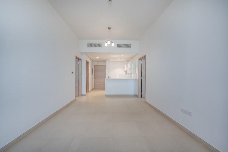 2 Bedroom Apartment For Rent in  Iris Amber Tower,  Al Jaddaf | 1