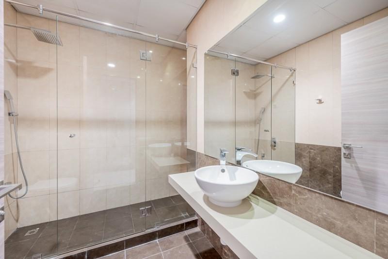 2 Bedroom Apartment For Rent in  Iris Amber Tower,  Al Jaddaf | 10