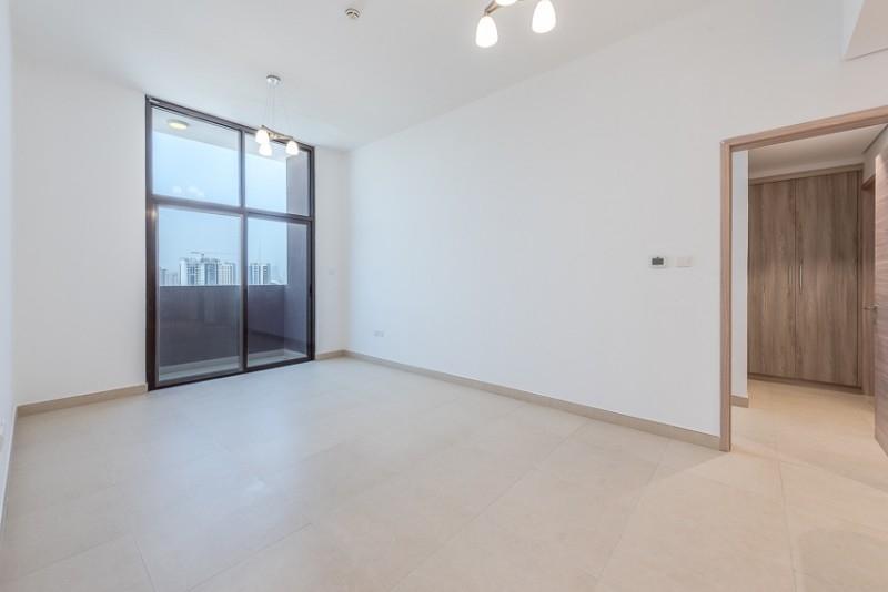 2 Bedroom Apartment For Rent in  Iris Amber Tower,  Al Jaddaf | 5