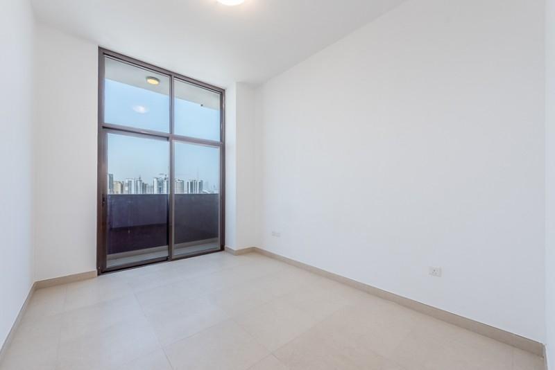 2 Bedroom Apartment For Rent in  Iris Amber Tower,  Al Jaddaf | 3