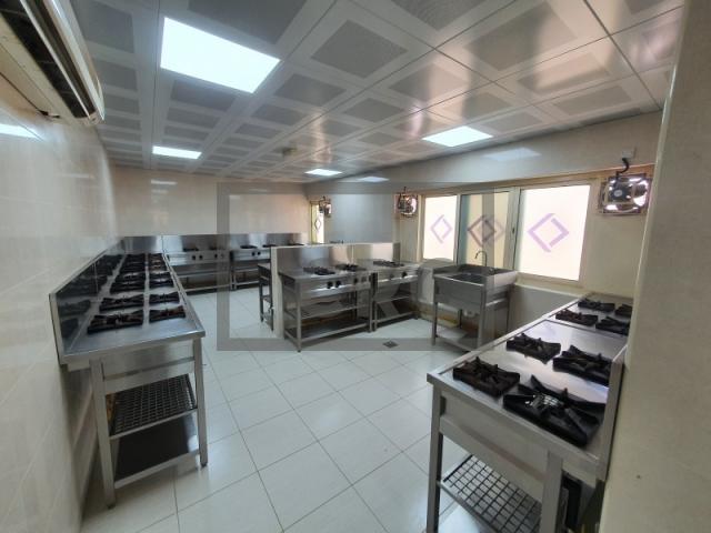 labour camp for rent in dubai industrial park, dubai industrial city | 19