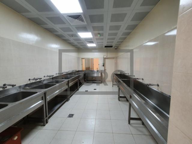 labour camp for rent in dubai industrial park, dubai industrial city | 11