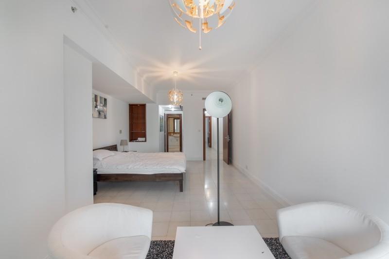 1 Bedroom Apartment For Rent in  Al Mass,  Dubai Marina | 8