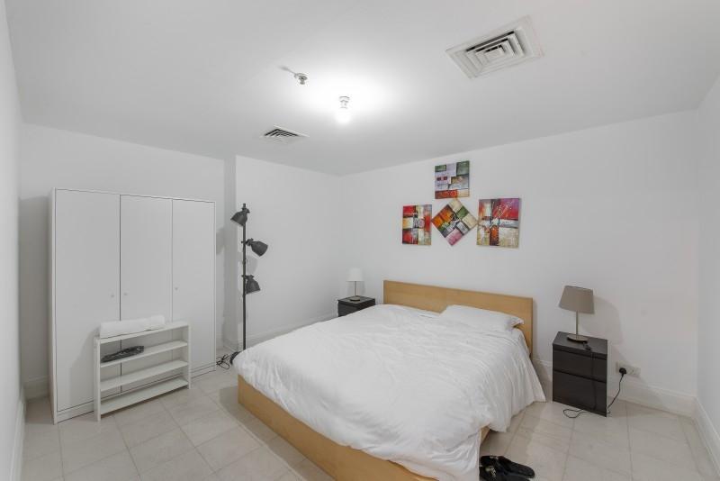 1 Bedroom Apartment For Rent in  Al Mass,  Dubai Marina | 7
