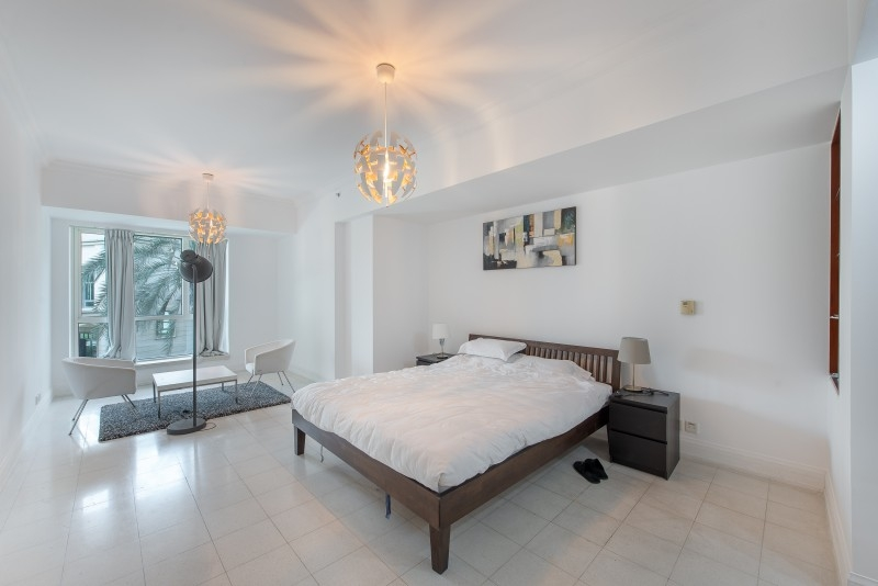 1 Bedroom Apartment For Rent in  Al Mass,  Dubai Marina | 6