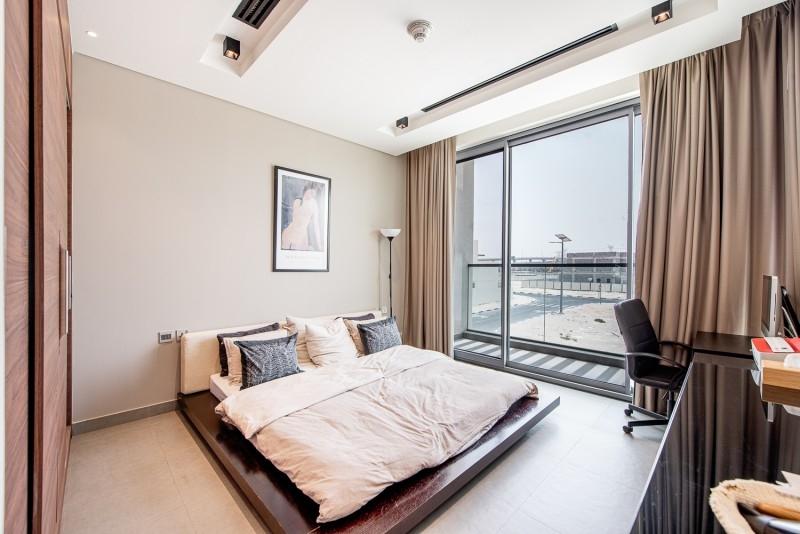 4 Bedroom Villa For Sale in  Courtyard Homes,  Al Furjan | 6