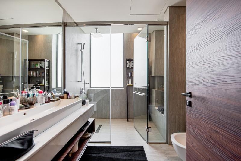 4 Bedroom Villa For Sale in  Courtyard Homes,  Al Furjan | 10