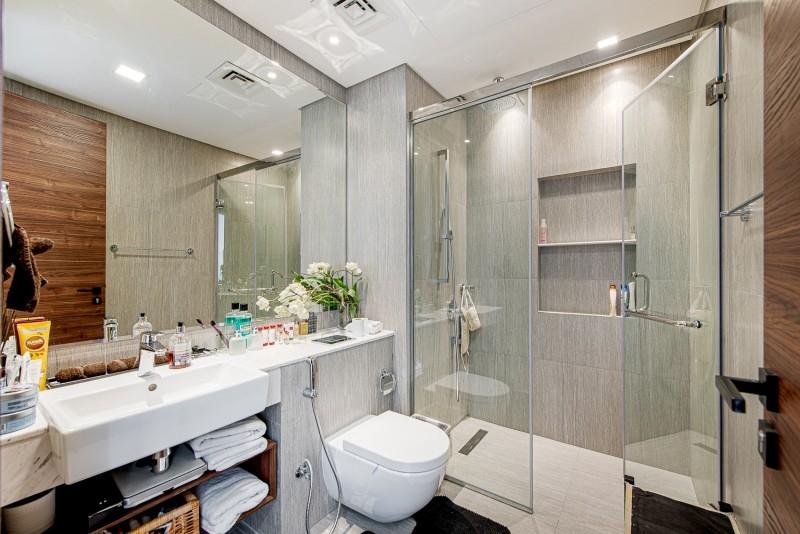 4 Bedroom Villa For Sale in  Courtyard Homes,  Al Furjan | 12