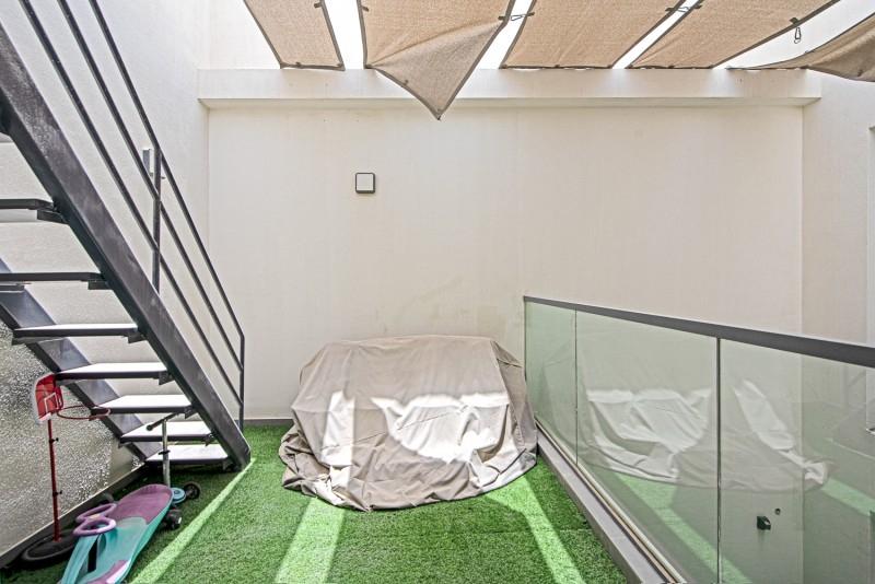 4 Bedroom Villa For Sale in  Courtyard Homes,  Al Furjan | 14