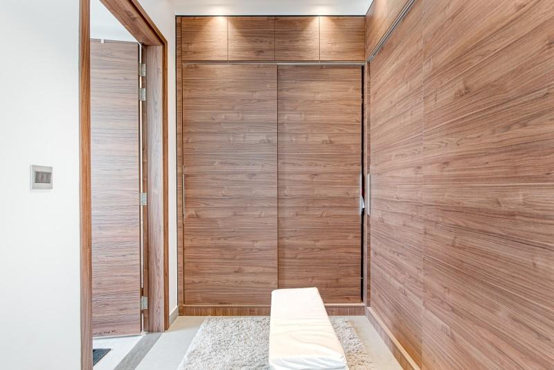 4 Bedroom Villa For Sale in  Courtyard Homes,  Al Furjan | 7