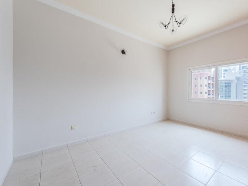 1 Bedroom Apartment For Rent in  Zumurud Bldg,  Al Barsha   3