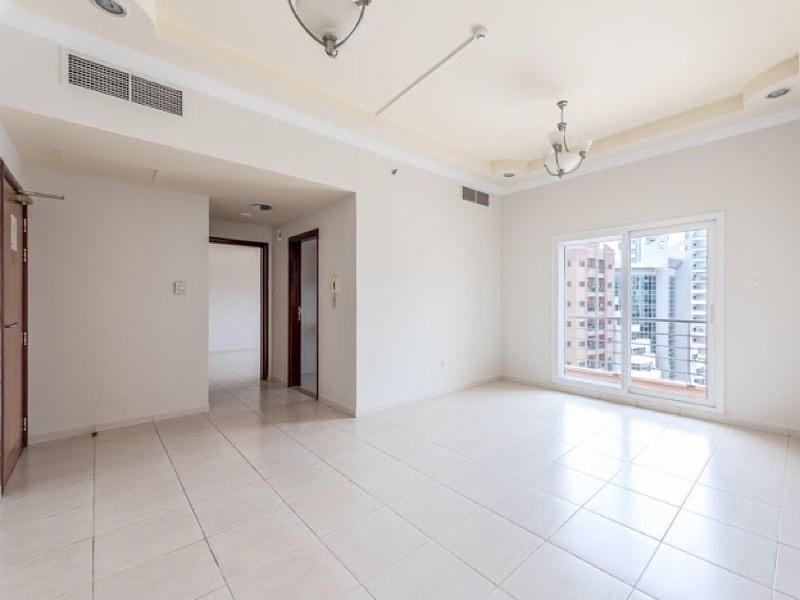 1 Bedroom Apartment For Rent in  Zumurud Bldg,  Al Barsha   0