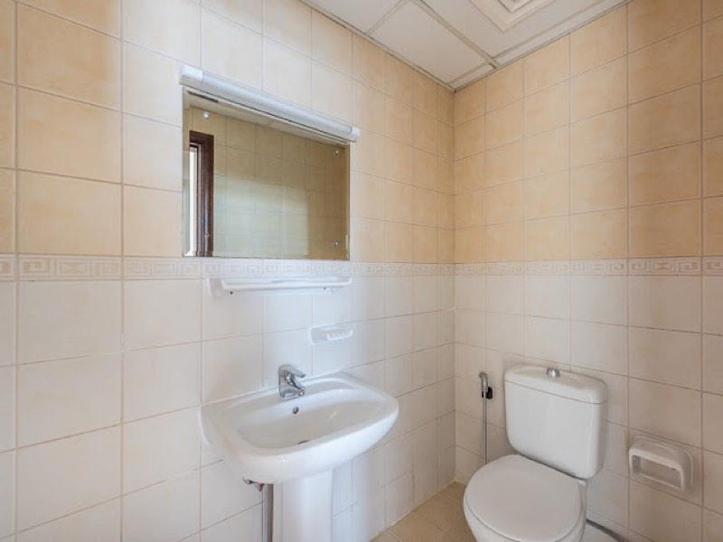1 Bedroom Apartment For Rent in  Zumurud Bldg,  Al Barsha   7