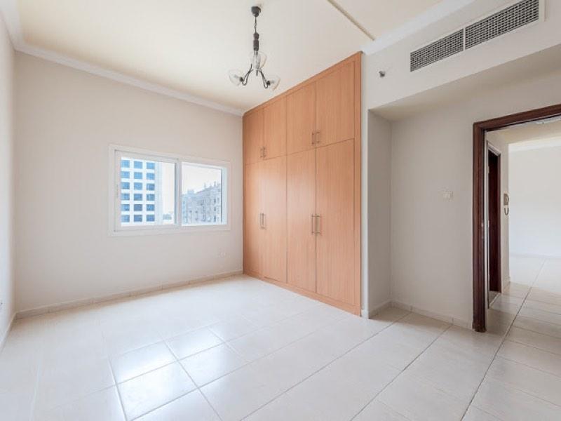 1 Bedroom Apartment For Rent in  Zumurud Bldg,  Al Barsha   4