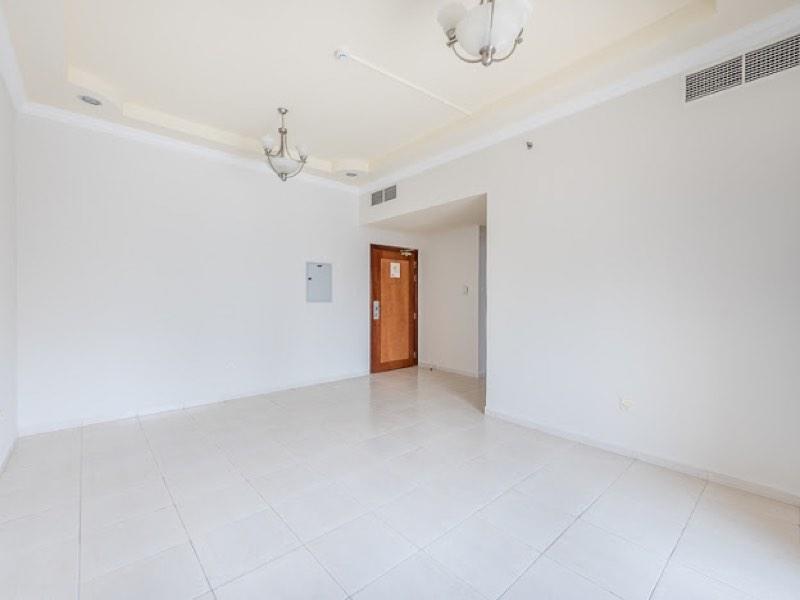 1 Bedroom Apartment For Rent in  Zumurud Bldg,  Al Barsha   1