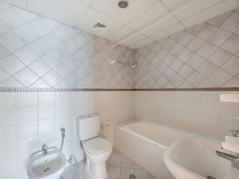 1 Bedroom Apartment For Rent in  Zumurud Bldg,  Al Barsha   6