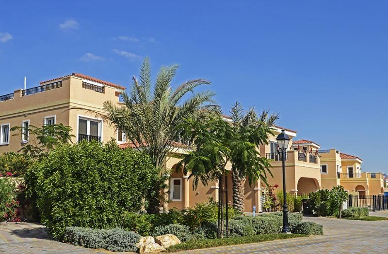 5 Bedroom Villa For Sale in  Ponderosa,  The Villa | 2