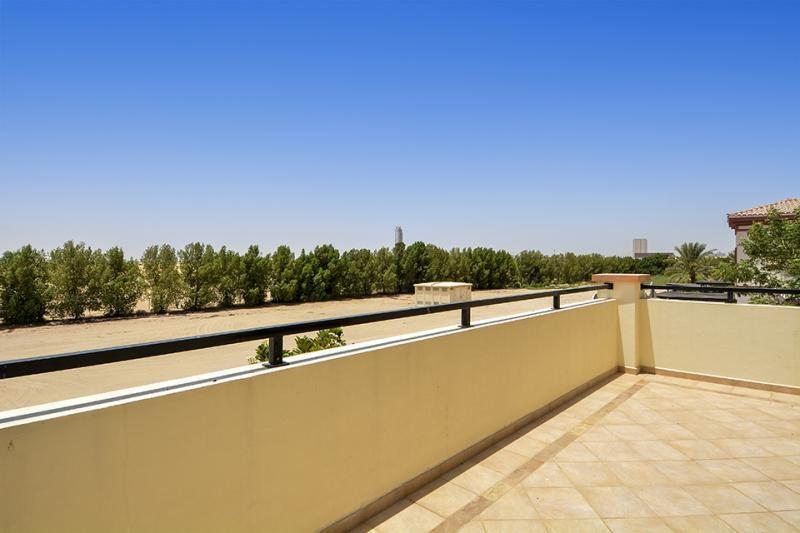 5 Bedroom Villa For Sale in  Ponderosa,  The Villa | 11