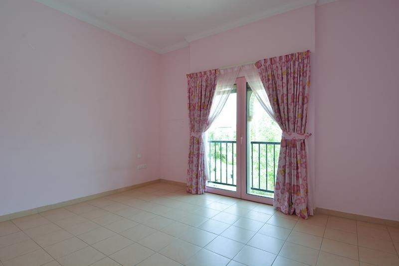 5 Bedroom Villa For Sale in  Ponderosa,  The Villa | 13