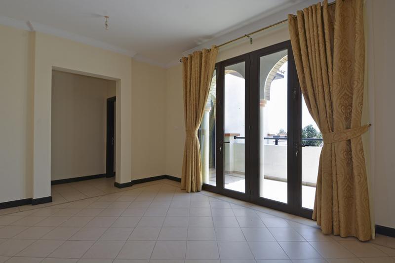5 Bedroom Villa For Sale in  Ponderosa,  The Villa | 12