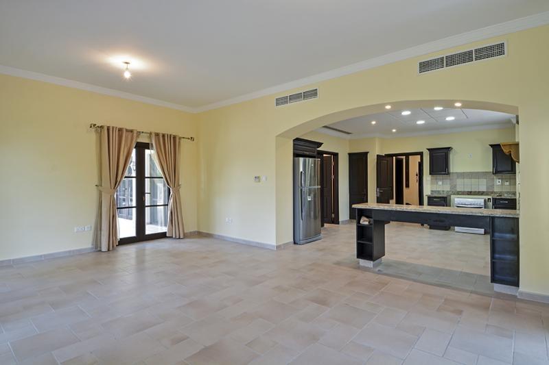 5 Bedroom Villa For Sale in  Ponderosa,  The Villa | 8