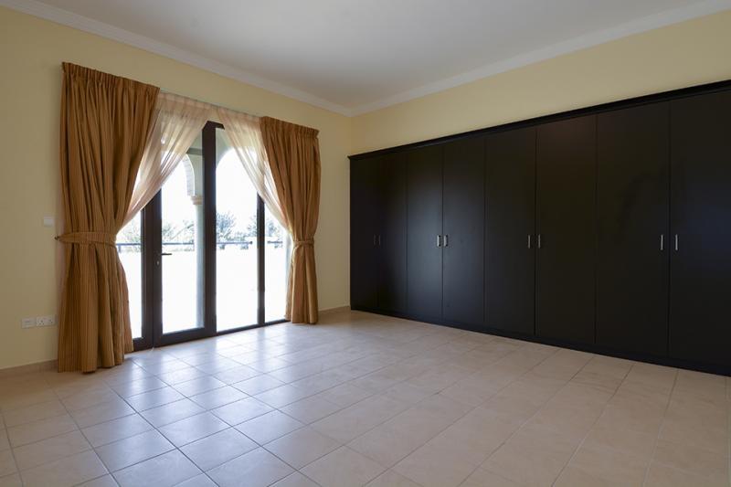 5 Bedroom Villa For Sale in  Ponderosa,  The Villa | 14