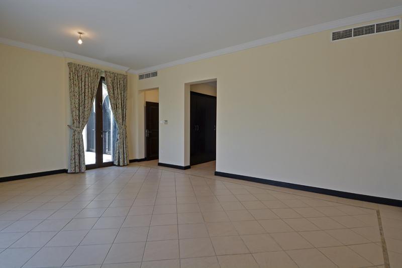 5 Bedroom Villa For Sale in  Ponderosa,  The Villa | 9