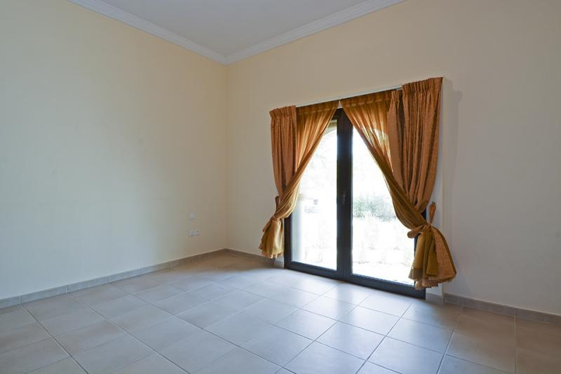 5 Bedroom Villa For Sale in  Ponderosa,  The Villa | 16